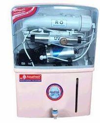 Aquafresh Water Purifiers
