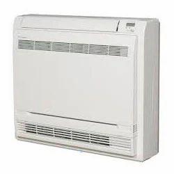 industrial air conditioner u0026 devices - Vertical Air Conditioner