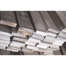 Stainless Steel Flat & Bars