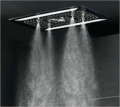 Jaquar Shower Best Price In Mumbai