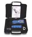 Pocket Laser Tach Tachometer