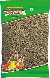 Shyam Dhani Carom Seed