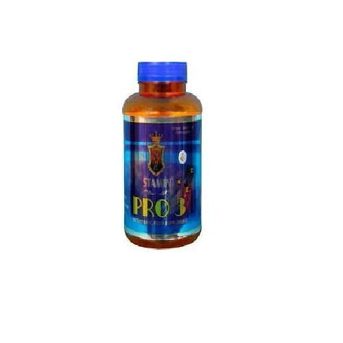 Health Care Supplement Egg Protein Gainer Wholesale