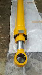 Pc 200 Arm Cylinder. Rs. 87000