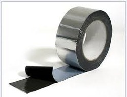 Leakage Protection Tape Aluminium Flashing Tape