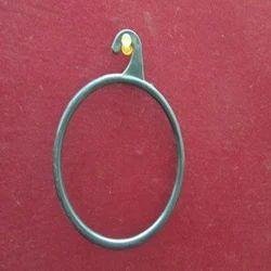 Scarf Round Hanger