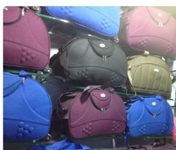 Luggage Bags