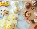 Mathaji Ice Cream, Packaging Type: Box