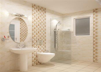 Wall Tiles Jhonson Wall Tiles Ecommerce Shop Online Business From Bengaluru