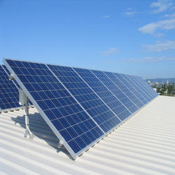 Solar Panels In Chennai सोलर पैनल चेन्नई Tamil Nadu