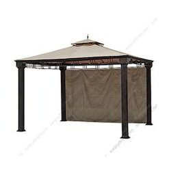 Fabric Canopies Tent