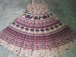 Women Multicolor Dress