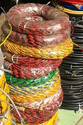 Cable And Wires