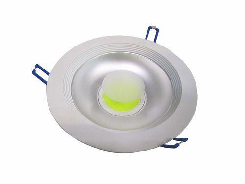 Led Lampen Philips : Philips led down lamp philips एलईडी लाइट फिलिप्स