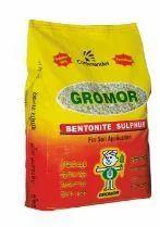 Gromor Sulphur Fertilizers