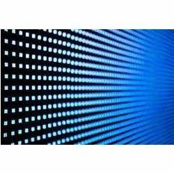 LED Lighting Solution