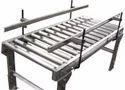 Slat Type Chain Conveyors