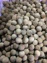 Sandalwood Beads Handmade