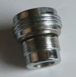 HILTI Core Drill Connection End
