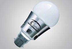 Crompton Greaves Pharox LED Light