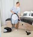 Part Time Maid Service