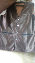 Nehru Jacket