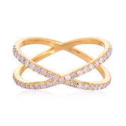 designer finger ring in jaipur rajasthan manufacturers