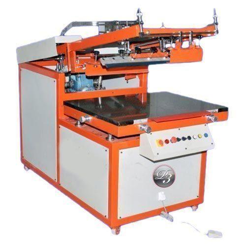 screen printing machine price in bangalore dating