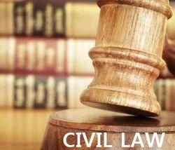 Civil Laws Attorneys
