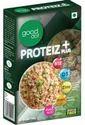Good Dot Protiz +