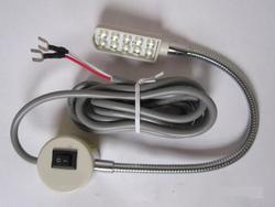 LED Sewing Machine Light 1w