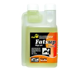 Fatsup Liquid