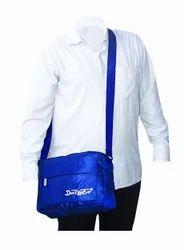 Brc 009 Bags