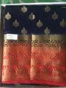 Silk Art Saree