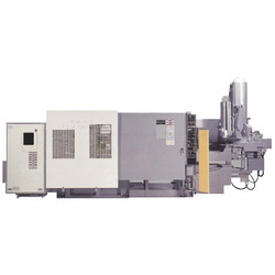 Die Casting Machine for Auto Industry