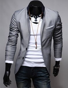 Stylish Mens Blazers At Rs 1200 Piece S Andheri West