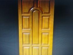 Secured Door & Security Doors in Chennai Tamil Nadu | Suppliers Dealers ... Pezcame.Com