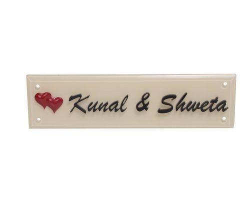 door name plates
