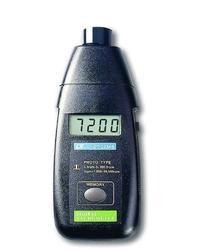 Laser Photo Tachometer DT-2234B