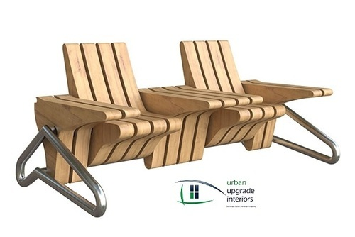 Awesome Innovative Furniture Design Services