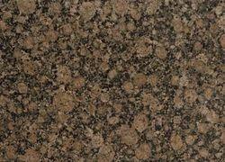 Baltic Brown Granite Tile