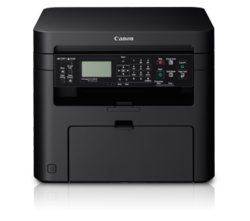 MF217w Multifunction Printer
