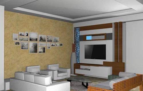 Exceptional Tv Unit Furniture Interior Designers