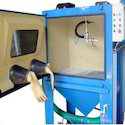 Mold Cleaning Machines