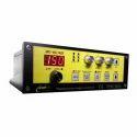 PTHC-200DC Torch Height Controller