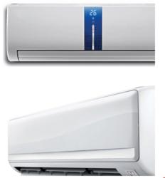 Room Air Conditioners in Delhi   Room ACs Manufacturers in Delhi