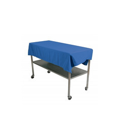 Special Disposable O.T. Table Cover