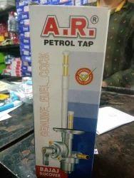 Petrol Tap