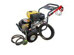 High Pressure Cleaner ( Gasoline)