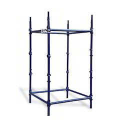 Cuplock Scaffold System - Adjuster Prop Manufacturer from Coimbatore